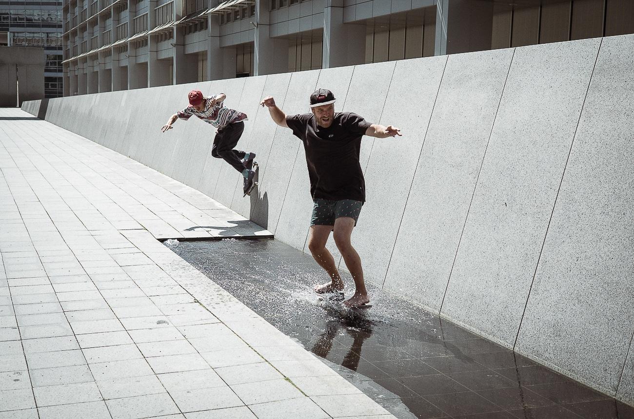 red-bull-skateboard-feinkost-irregularskatemag-fabian-reichenbach-19