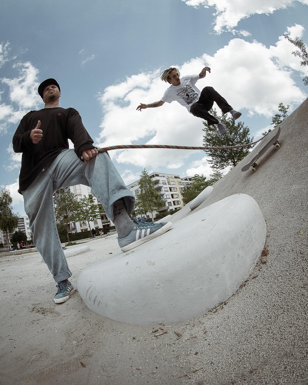 red-bull-skateboard-feinkost-irregularskatemag-fabian-reichenbach-4