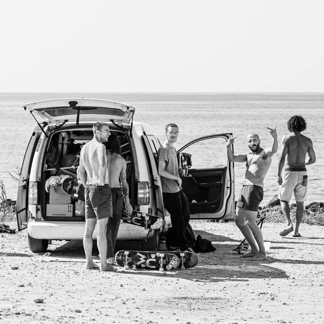 Camping_Incompiuto_Mauro_Mattia_Ale_Gio_Pfanner_DVL