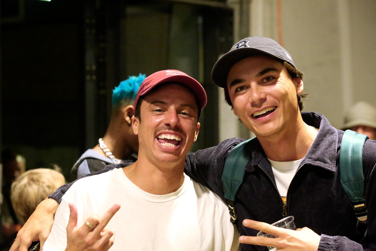 Luan&Denny_Irregular