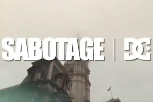 sabotagexdc